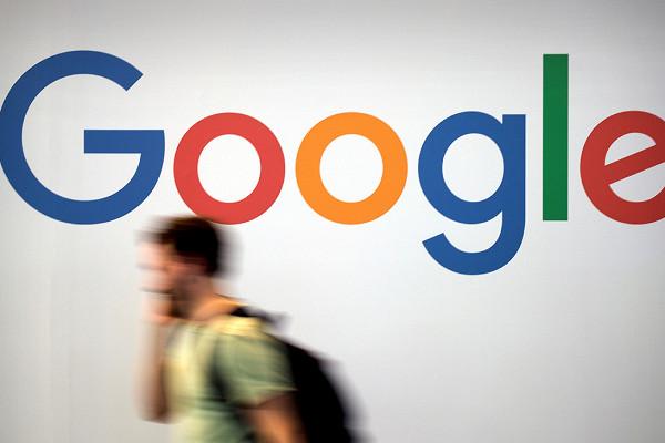 Глобальная чистка: в Google ополчились против России