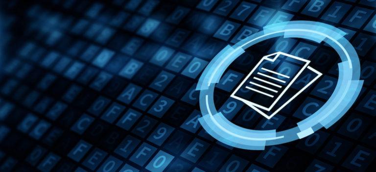 Тайны файла подкачки pagefile.sys: полезные артефакты для компьютерного криминалиста