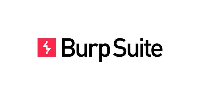 Что такое и для чего используется Burp Suite