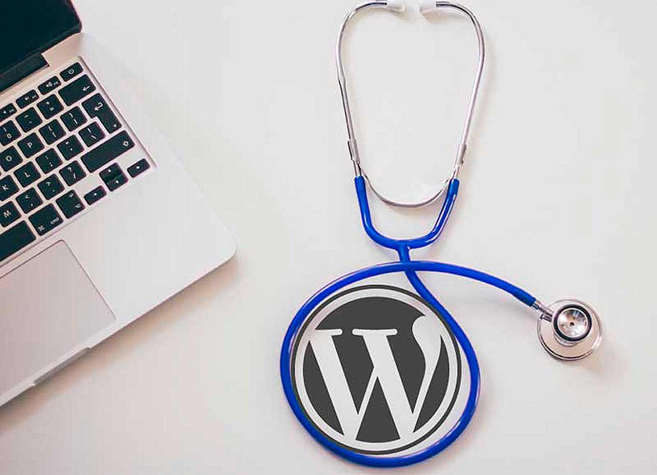 Несколько простых шагов по защите WordPress