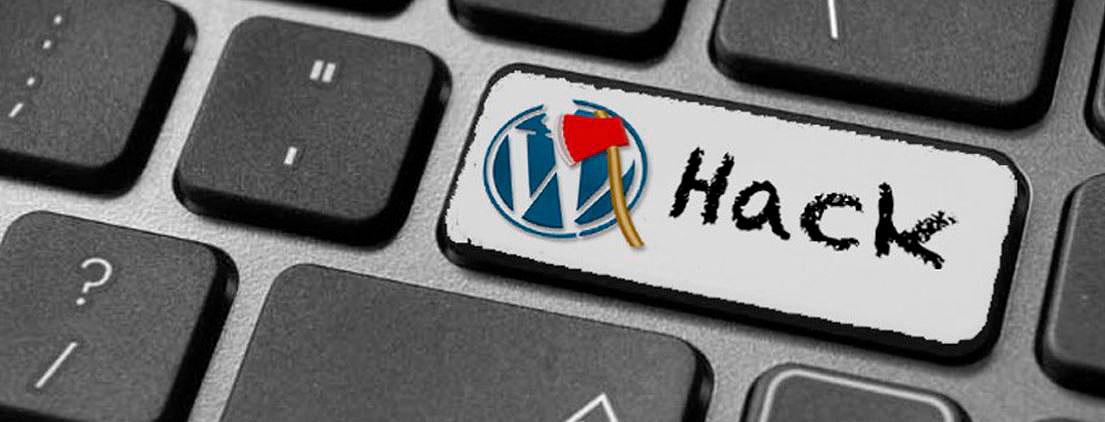 Пентест сайтов на базе WordPress при помощи WPScan и Metaspoit