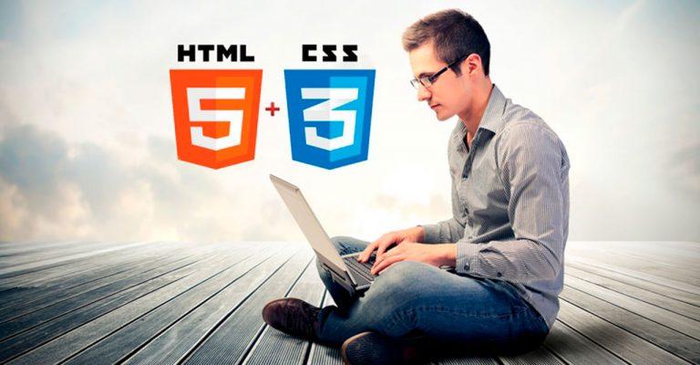 Как HTML-верстальщику поднять свой уровень