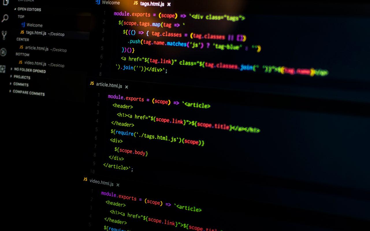 Манипуляции с DOM на чистом JavaScript