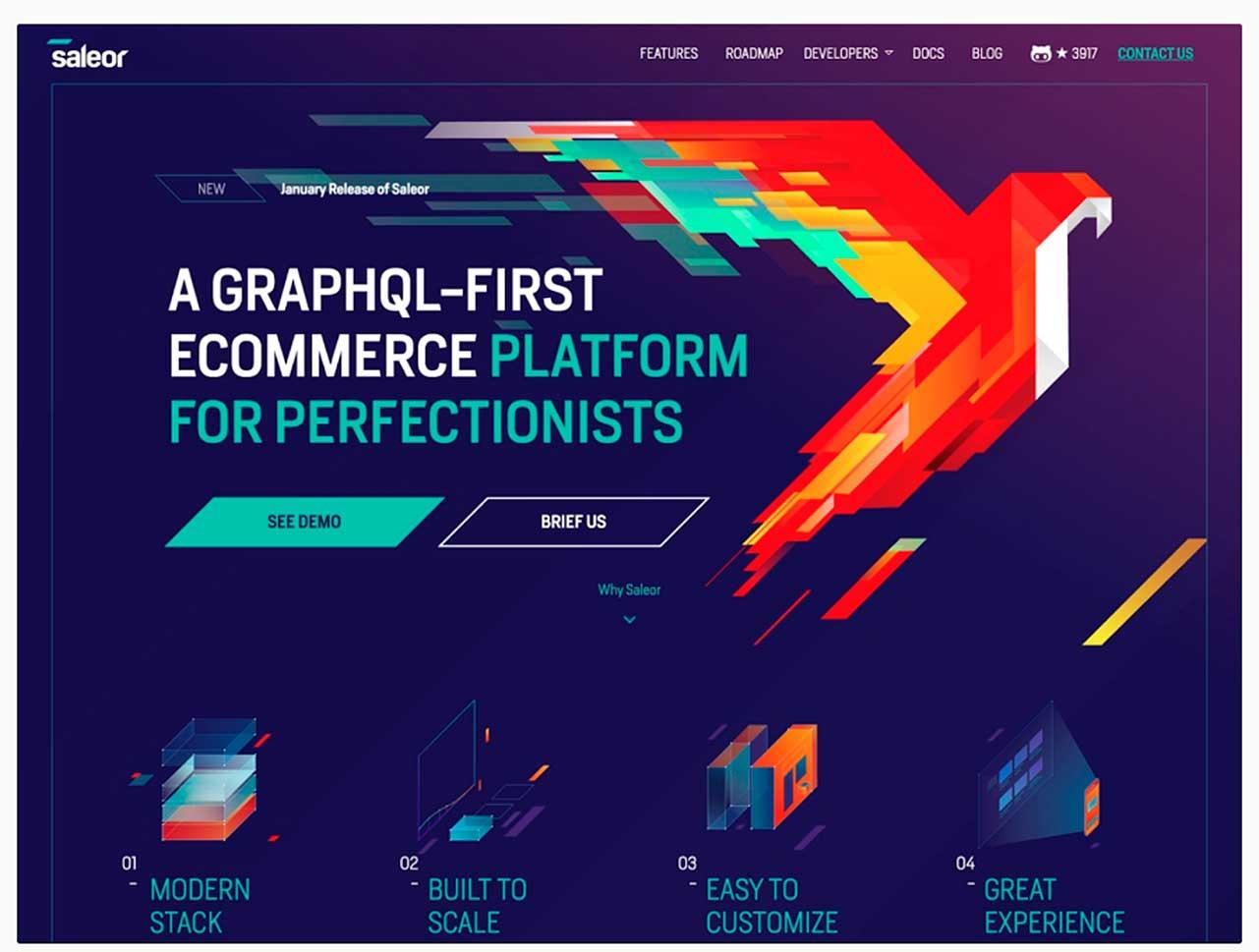 6-полезных-инструментов-для-создания-сайтов-на-Bootstrap